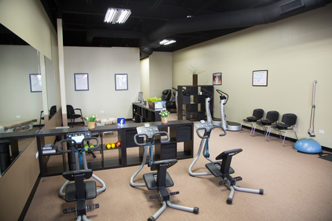 iM_PainToHealthCenter_021616_0028