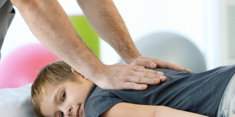 kids-chiropractic 3